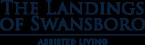 The Landings of Swansboro
